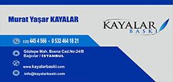 Telefon :0212 445 45 66 GSM :0532 464 18 21 Eposta :info@Kayalarbaski.com